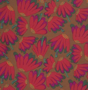 Brandon Mably-Lazy Daisy-Brown