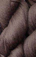 Shepherd's Wool Fingering-Brown