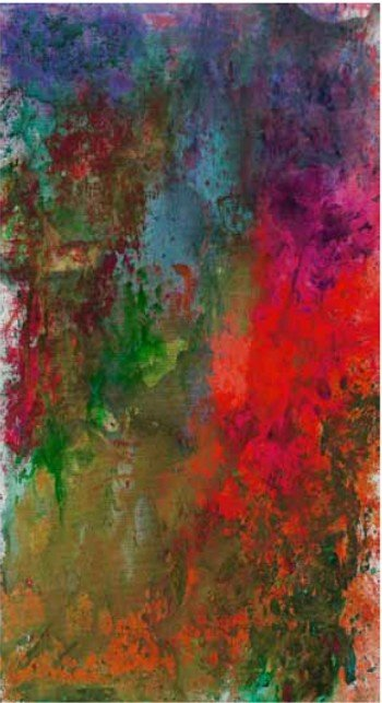 Colorwash-Mystic