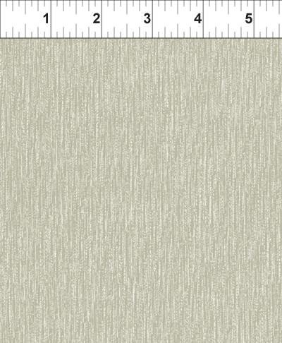 In The Beginning - Texture Graphix -Vertical - Putty
