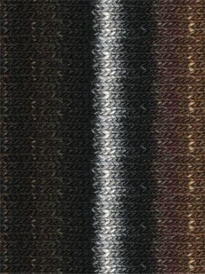 Kureyon-321