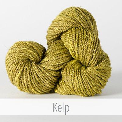 The Fibre Company-Acadia-Kelp