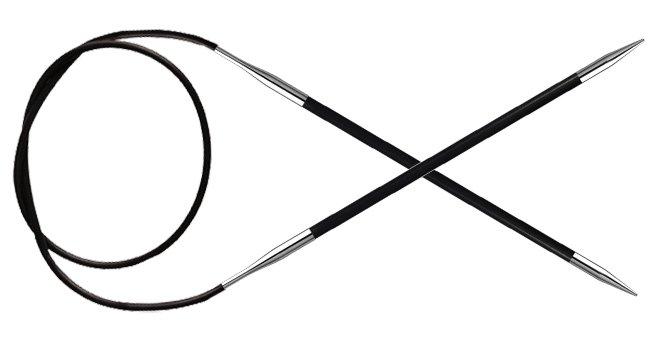 Karbonz 32 Circular Needles