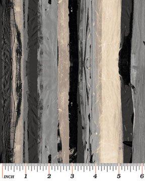 Venezia Arbori-Black