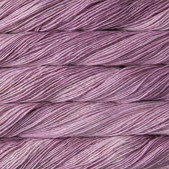 Malabrigo - Merino Worsted - Pink Frost