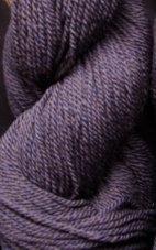 Shepherd's Wool DK-Midnight Lake