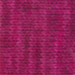 Misti Alpaca-Tonos Pima Silk-Berry Rich