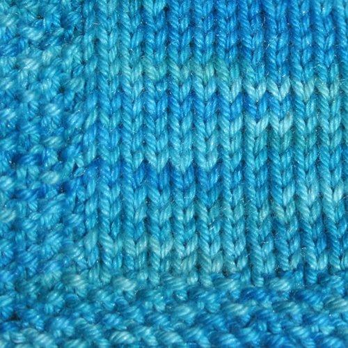 Misti Alpaca-Tonos Pima Silk-Turquoise