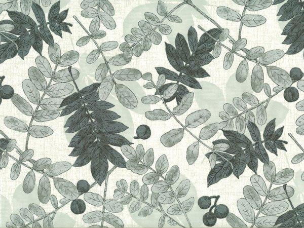 Lecian - Etoffe Imprevue 17 - Oxford Coton - White