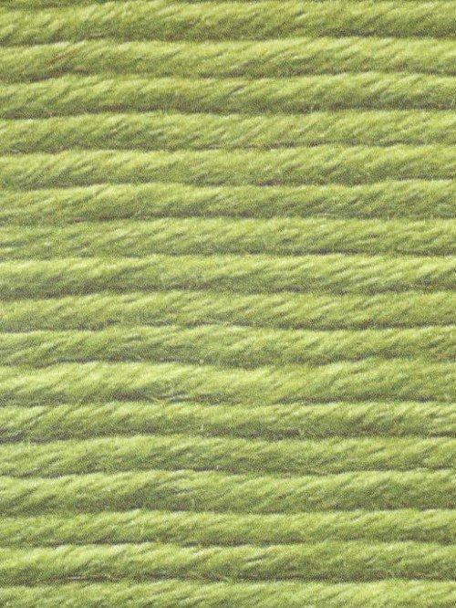 Sirdar Snuggly Baby Bamboo-Limey