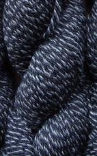 Shepherd's Wool Worsted-Storm