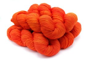 Baah Yarns - La Jolla - Sunrise