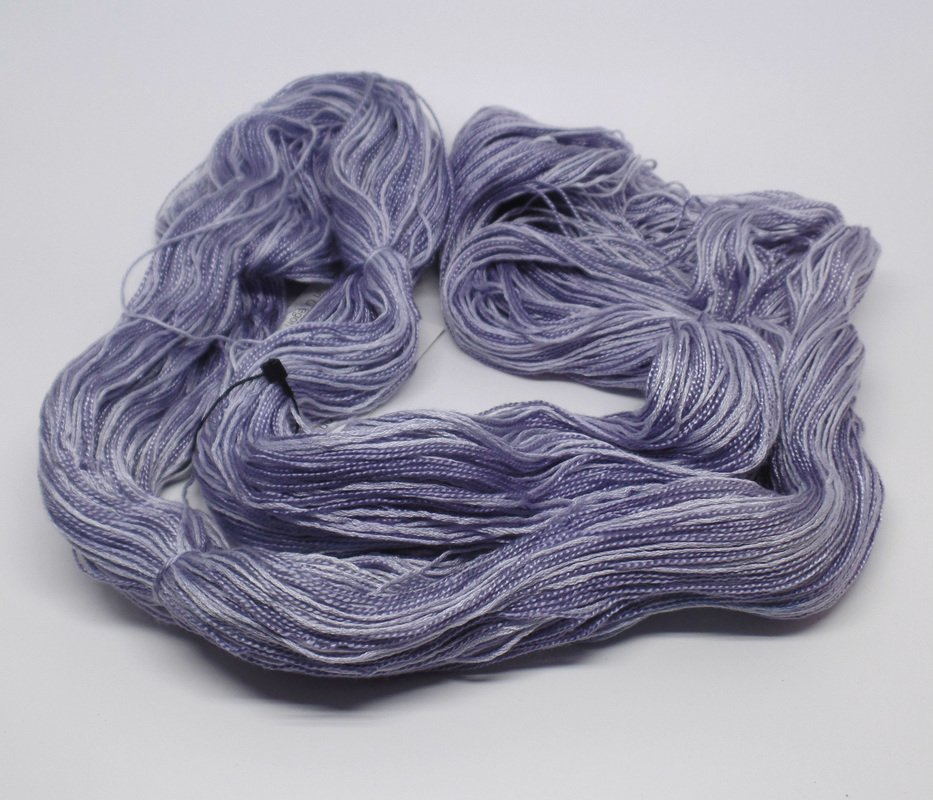 Teresa Ruch - Tencel - 5/2 Fingering - Lavender