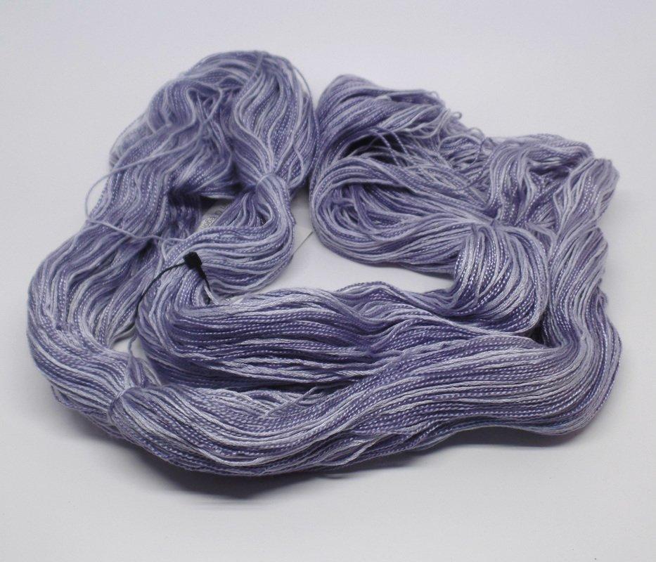 Teresa Ruch - Tencel - 3/2 DK - Lavender