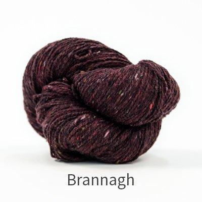 The Fibre Company - Arranmore Light - Brannagh