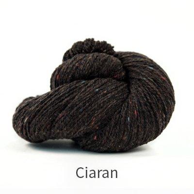 The Fibre Company - Arranmore Light - Ciaran