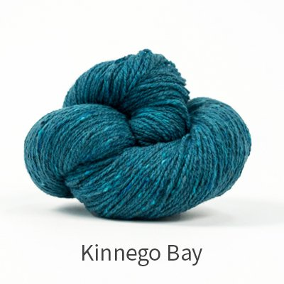 The Fibre Company - Arranmore Light - Kinnego Bay