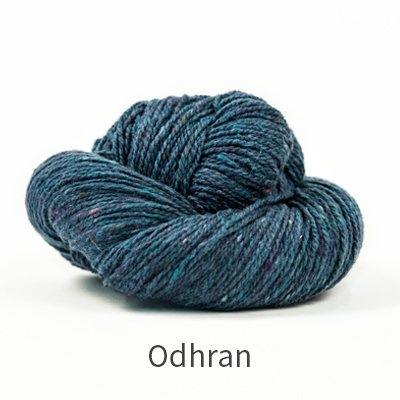 The Fibre Company - Arranmore Light - Odhran