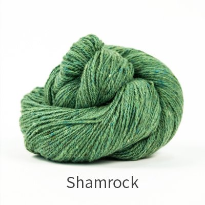 The Fibre Company - Arranmore Light - Shamrock