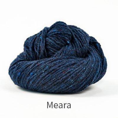 The Fibre Company - Arranmore Light - Meara