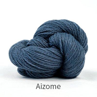 The Fibre Co. - Luma - Aizome