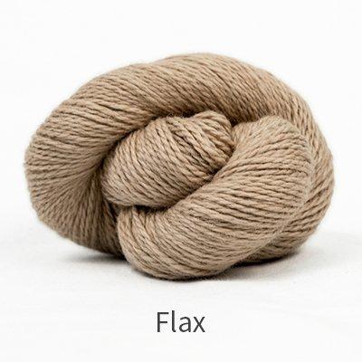 The Fibre Co. - Luma - Flax