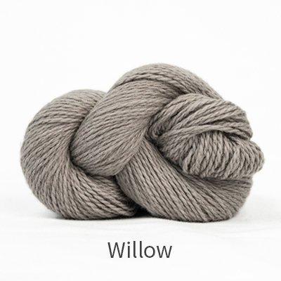 The Fibre Co. - Luma - Willow
