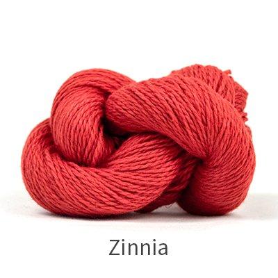 The Fibre Co. - Luma - Zinnia