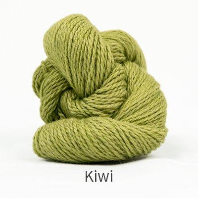The Fibre Co. - Luma - Kiwi