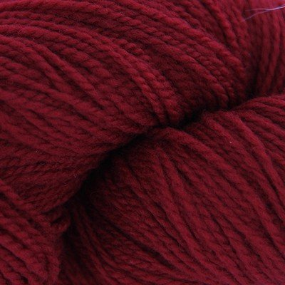 Columbia 2 Ply-Wild Strawberry
