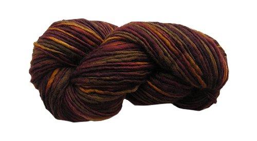 Wool Classica-Prairie