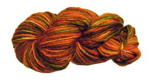 Wool Classica-Cornucopia