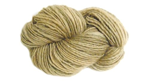 Wool Classica-Silica