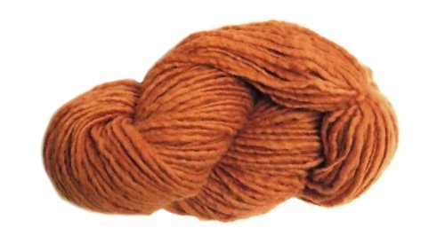Wool Classica-Pumpkin