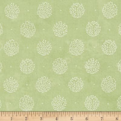 GNOME MATTER WHAT! 25838-H VINES GREEN