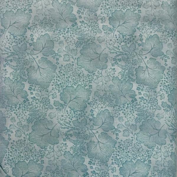 JINNY BEYER PALETTE 0498-10 BLUE