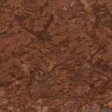 BATIKS CANYON 116-2810