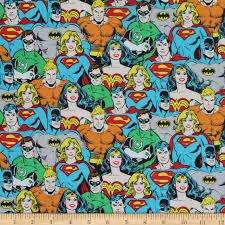 DC COMICS II SUPERHERO CROWN 233400602