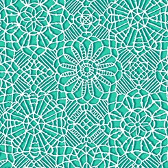 AMAZING LACE 24632-GQ JADE