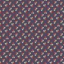 AMERICAN BEAUTY 26480 BLUE