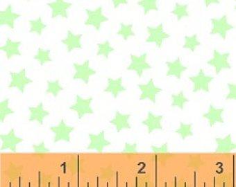 BRIGHTS & PASTELS 31641-13 STARS