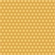 PARTY ANIMALS 41513-7 YELLOW