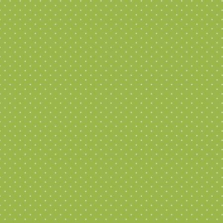 CHOICE MINI DOTS GREEN A03