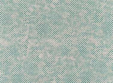 COTTAGE BASICS 19897 BLUE