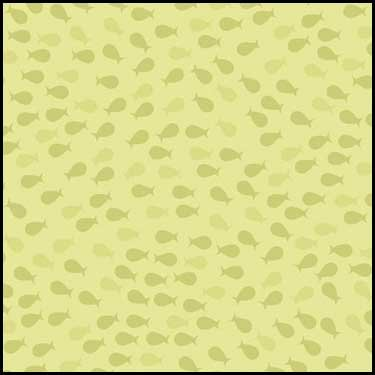 SEA BREEZE 90358-777 GREEN