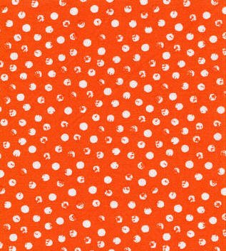 CLEVER DOTS 42675-7