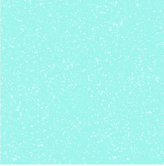 24/7 Speckles Seafoam 79