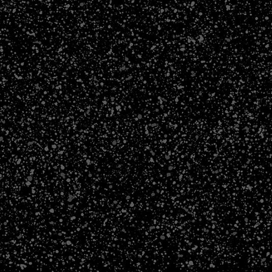 24/7 Speckles Black 47