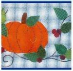 TT Pumpkin Patch Kit