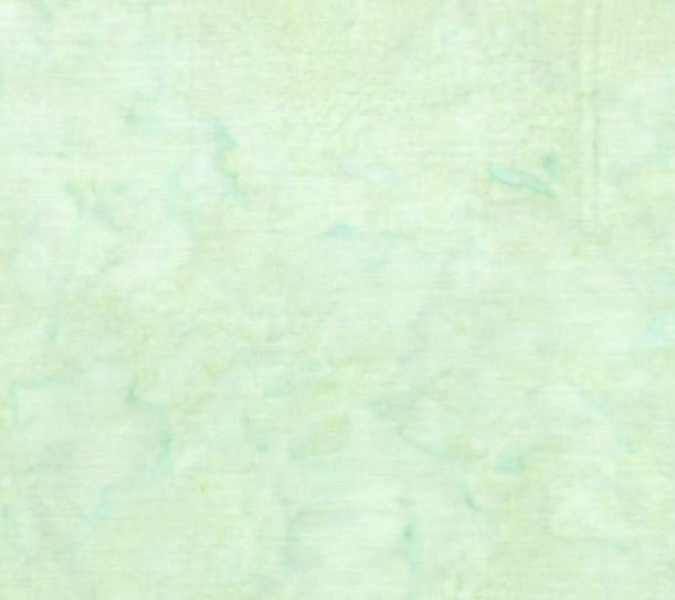 1895 Seagrass 522